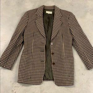 Vintage Georgio Armani jacket